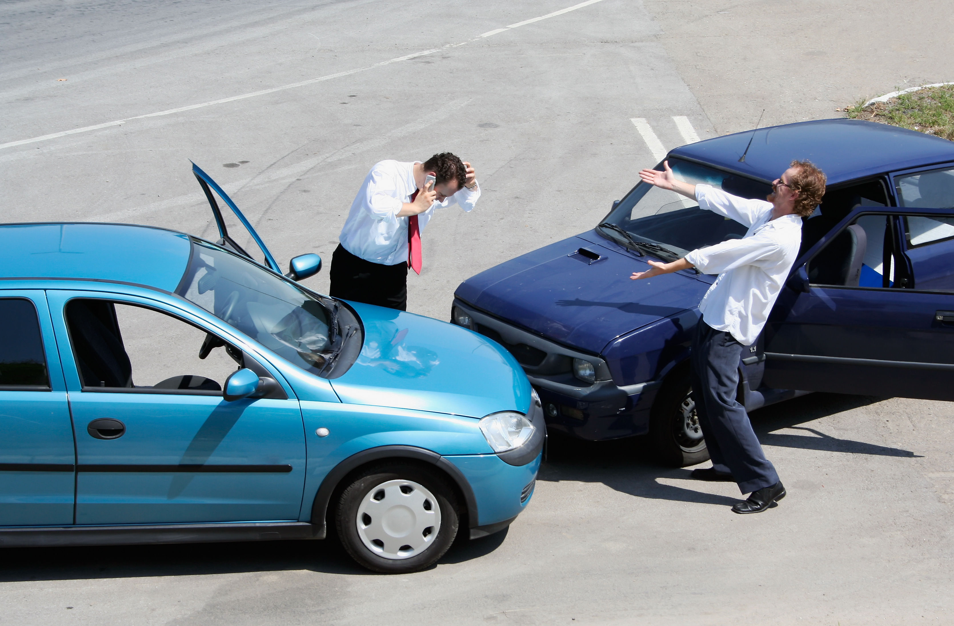 Get Rid of Unwanted Auto Insurance Costs Once And For All